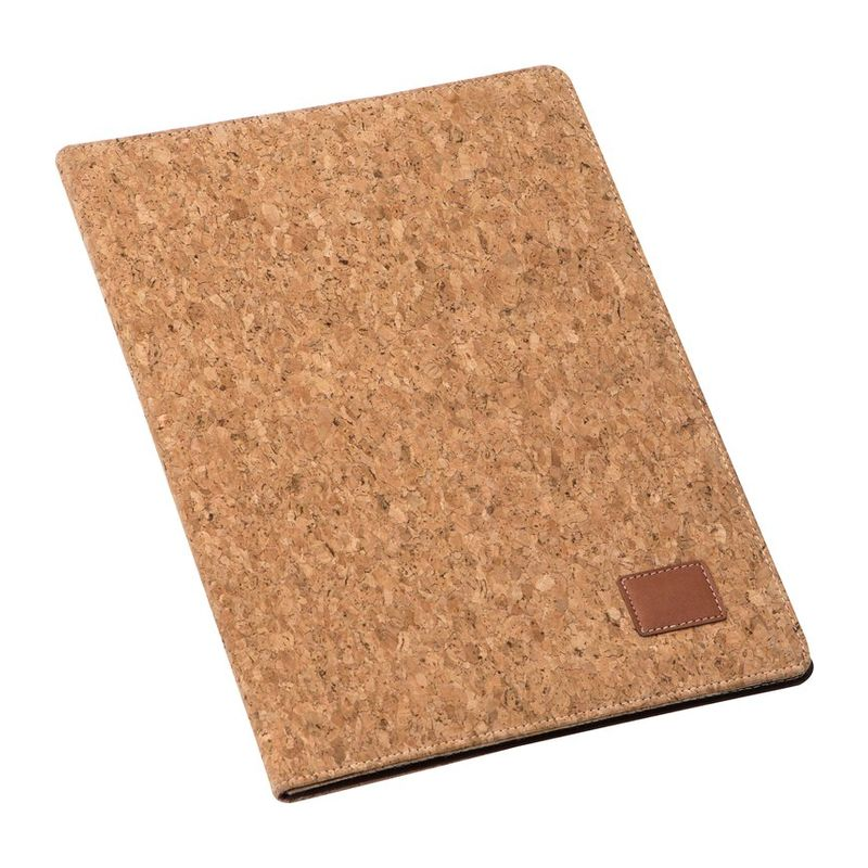 Cork folder Wigan