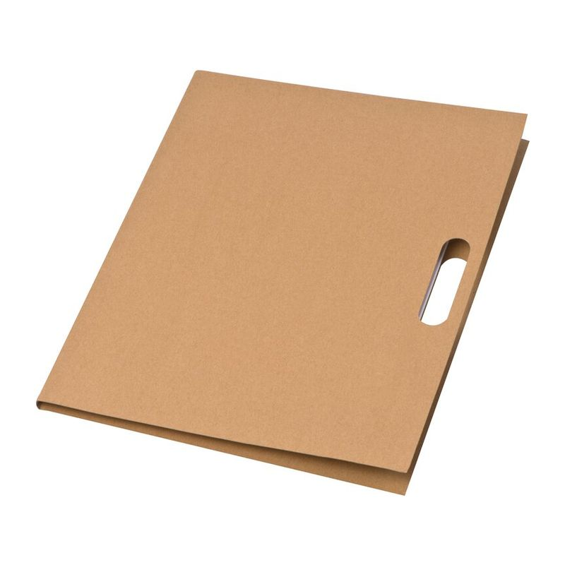 Document folder Swindon