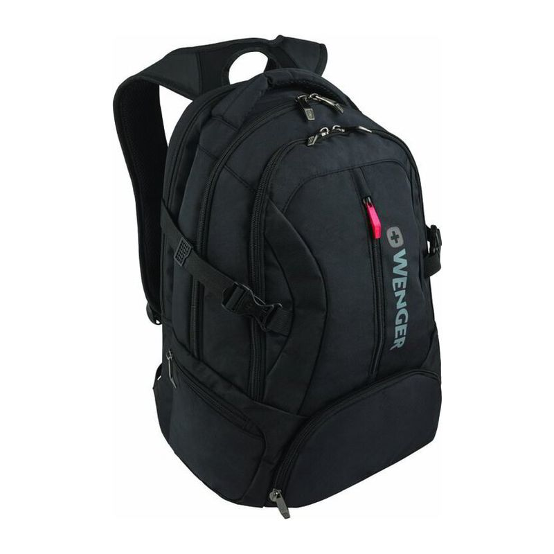 "TRANSIT 16"" computer backpack"