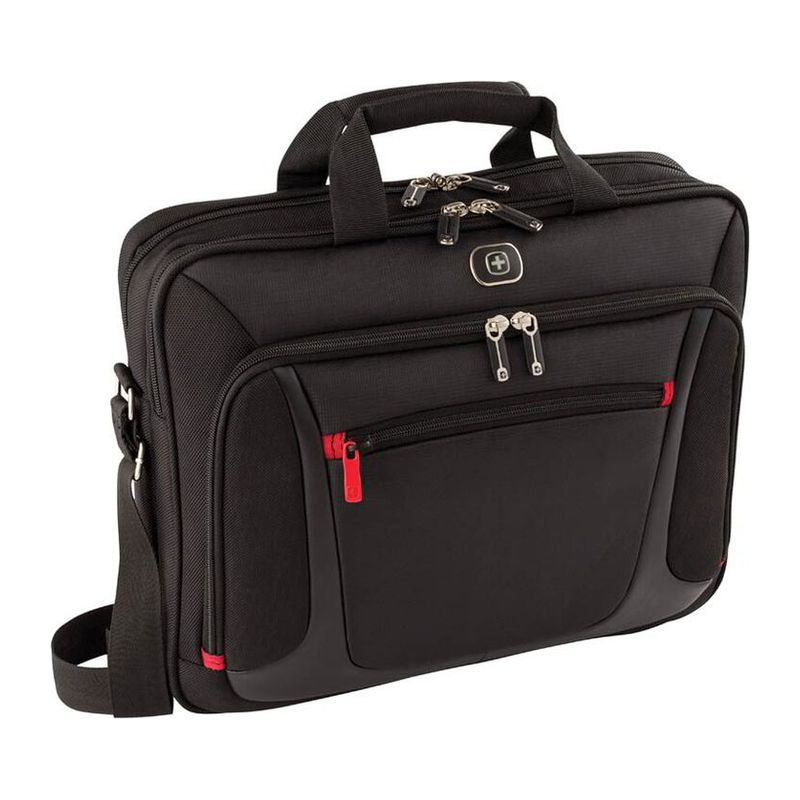 "Sensor15"" MacbookPro Briefcase"