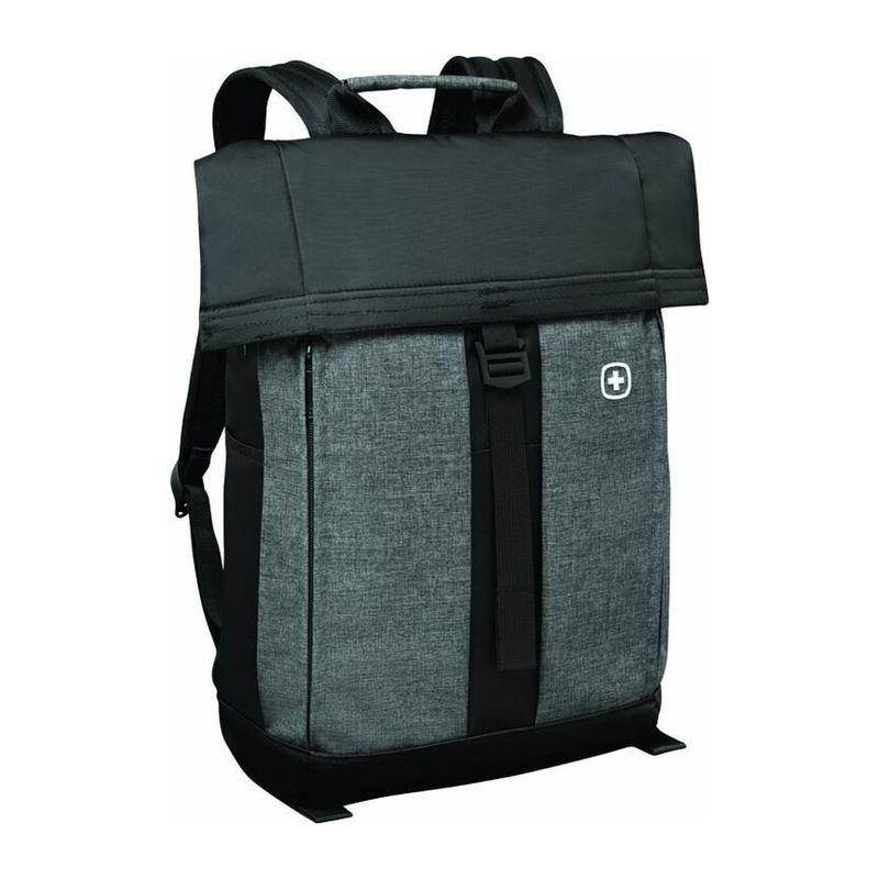 Laptop backpack METRO