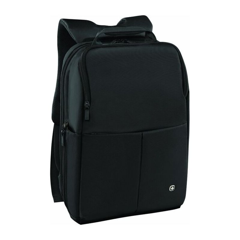"RELOAD Pack 16 "" Tablet Pocket"