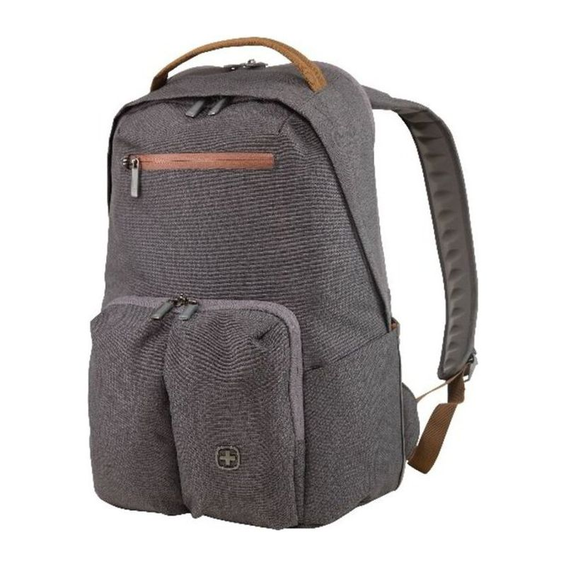 "City Go 16"" laptop backpack"